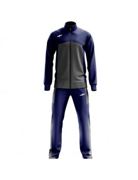 TRACKSUIT 04 OXFORD
