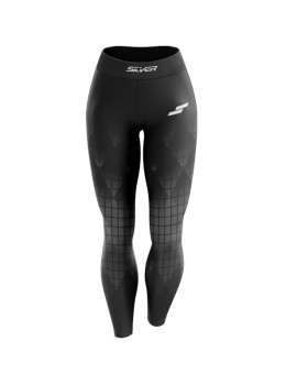 LEGGINGS 01 NEGRO