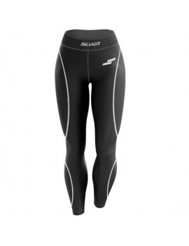 LEGGINGS 03 NEGRO