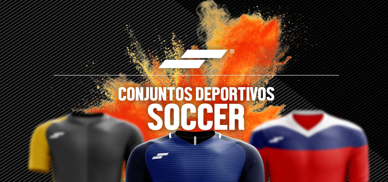 Soccer Varonil