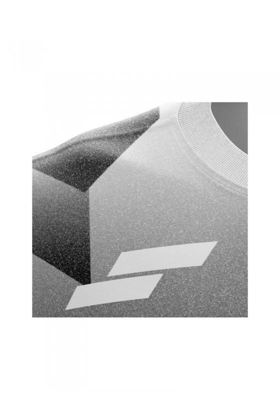 F-TEE 01