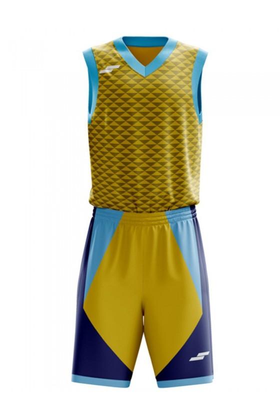 CAFETALEROS VISITA 2021/22