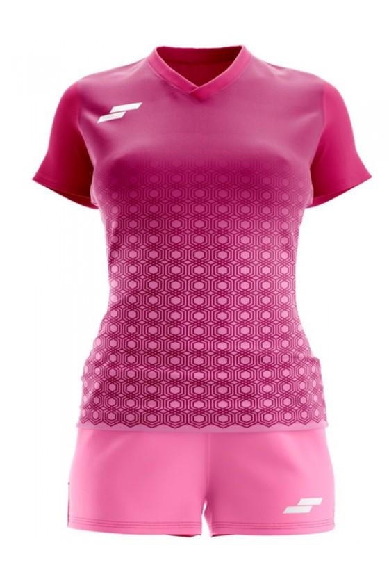 CAFETALEROS LOCAL 2021/22